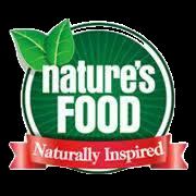 naturesfoods